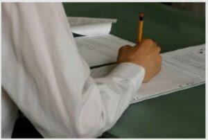 """महाराष्ट्र अंतिम वर्षाची विद्यापीठ परीक्षा तारखा आज जाहीर होणार"