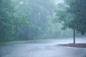 सावंतवाडी तालुक्यात सर्वाधिक 47.00 मी.मी. पाऊस