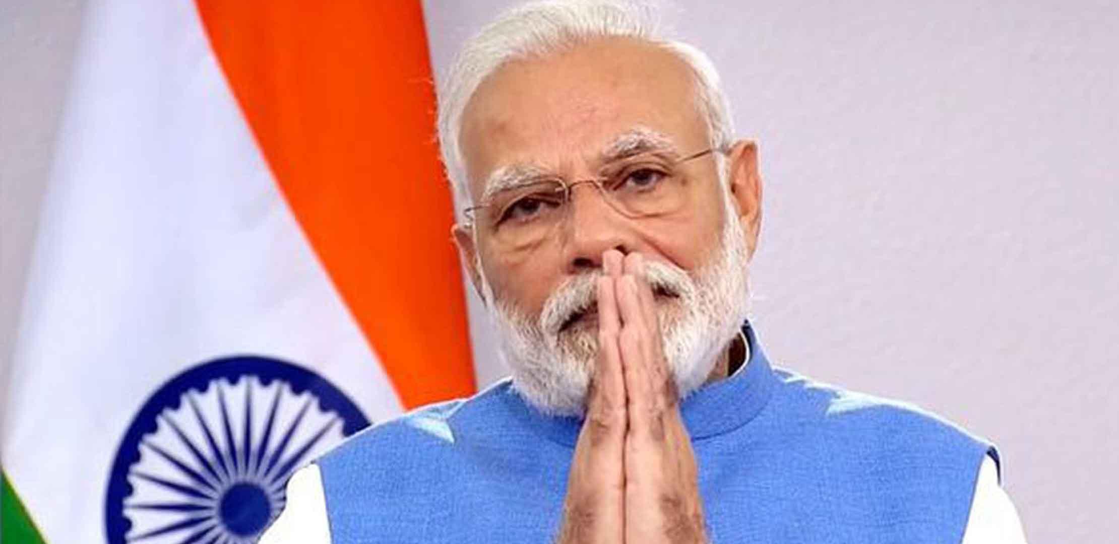 संरक्षण उत्पादन क्षेत्रातील आत्मनिर्भर भारत' –  पंतप्रधान नरेंद्र मोदीची यासाठी ठोस पाऊले