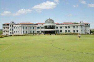 राजेंद्र माने अभियांत्रिकी महाविद्यालय