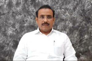कोरोना सोबत जगताना एसएमएस त्रिसूत्री महत्वाची -आरोग्यमंत्री राजेश टोपे..
