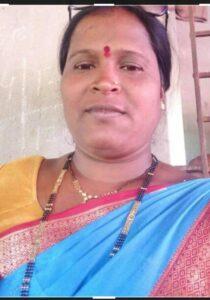 महाराष्ट्र क्रांती संघटनेचे सिंधुदुर्ग जिल्हा महिला आघाडी अध्यक्षा पदी सारिका खरात