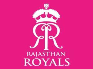 आयपीेल 2020 च्या पहिल्या सामन्याआधीच राजस्थान रॉयलला धक्का