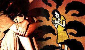 Read more about the article उत्तर प्रदेशातील हाथरस सामूहिक बलात्कार प्रकरणातील पीडित महिलेचा मृत्यू…