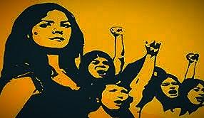 महिलांचे प्रतिनिधीत्व सर्वमान्य व्हावे : प्रा.डॉ.प्रेमचंद….