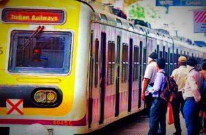 आता सर्वसामान्य रेल्वेतून प्रवास करुशकतील ? लवकरच निर्णय होण्याची शक्यता