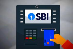 तुमच्याकडे SBI ATM आहे तर ही बातमी जरुर वाचा
