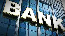 तज्ज्ञ समितीची बँकांशी चर्चा, कर्जदारांना मिळू शकतो लाभ