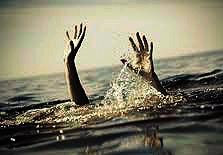 आवळेगाव येथील युवकाचा विहिरीच्या पाण्यात बुडून मृत्यू
