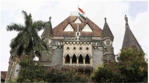 उच्च न्यायालयाने मुंबई विद्यापीठाच्या परीक्षेच्या वेळापत्रकात हस्तक्षेप करण्यास दिला नकार..