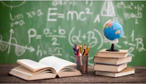 इयत्ता ९ ते १२ वी च्या विद्यार्थ्यांसाठी दूरदर्शनवर शैक्षणिक मार्गदर्शनाचा कार्यक्रम सुरु करणार….