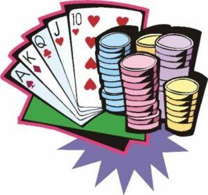 ७६ जणांची तकशिम, सुमारे चारशे जुगारी