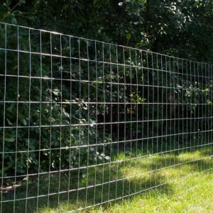 खाजगी वने, पुनर्स्थापित शेतजमिनींना तारेचे कुंपण करता येणार