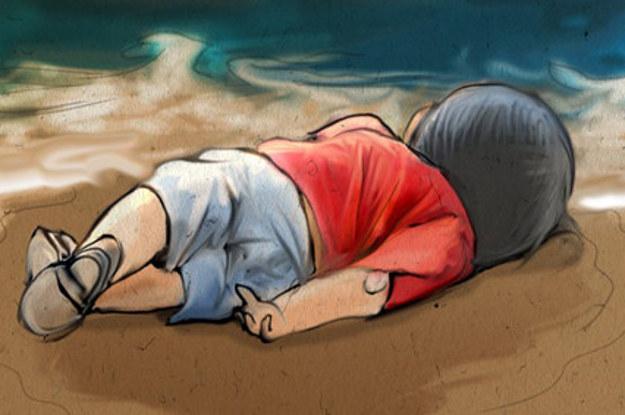 कुंभवडेत आढळला नवजात बालिकेचा मृतदेह : अज्ञात व्यक्तीचे कृत्य….