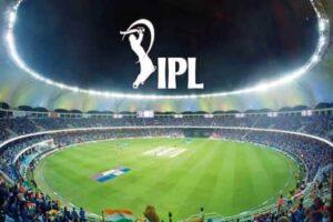 पहिला सामना चेन्नई सुपर किंग्ज विरुद्ध मुंबई इंडियन्स (CSK vs MI) – अबूधाबी येथे १९ सप्टेंबर