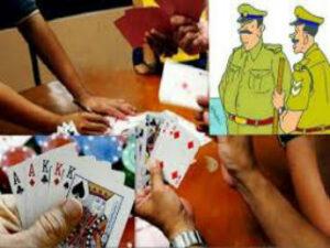 अवैध दारू, मटका, ड्रग्स, गुटखा धंद्यात राजकीय नेत्यांनाही हफ्ता…