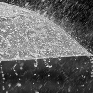 मालवण तालुक्यात सर्वाधिक 55.00मी.मी. पाऊस