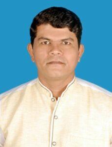 कोरोनाचे मृतदेह नातेवाईकांच्या ताब्यात नेमके कशासाठी – रवींद्र तांबे