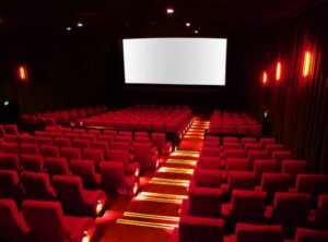 Read more about the article Movie Theatre (चित्रपटगृह) ओपन होणार…