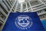 सरकारने तात्काळ गरिबांना पैसे देण्यात यावे – आयएमएफने दिला मोदी सरकारला  सल्ला…!!!!