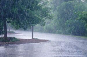 पुन्हा पाऊस कोसळणार; पुणे वेधशाळेचा सर्तकतेचा इशारा…