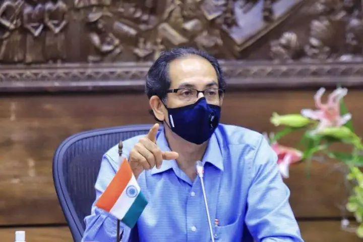 आता महाराष्ट्रातही सीबीआयला संमतीशिवाय प्रवेश नाही….