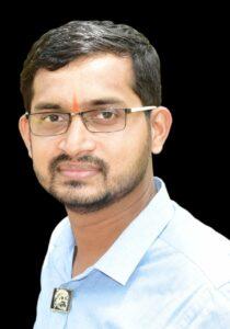 Read more about the article महाराष्ट्र राज्य शिक्षक परिषद (प्राथमिक विभाग) शाखा सिंधुदुर्ग जिल्ह्याच्या नूतन कार्यकारणी जाहीर….
