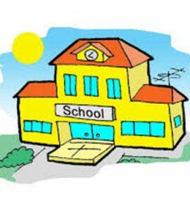 शाळा मान्यतेसाठी 30 ऑक्टोबर पर्यंत अर्ज सादर करण्याचे आवाहन……