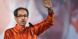महाराष्ट्रात राष्ट्रपती राजवट लागू करता येणार नाही ….