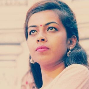 विद्यार्थी काँग्रेसच्या (NSUI) कोकण विभाग समन्वयक व महाराष्ट्र प्रदेश सरचिटणीस उद्या सावंतवाडीत...