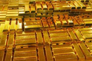 सोने आणखी महाग होणार; आयातीवर परिणाम