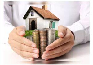 महिनाभरात गृहकर्जाची मागणीत वाढ… गृहकर्जाचे दर जाणून घ्या