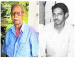 रामन राघवसारख्या सीरियल किलरला गजाआड करणाऱ्या पोलिस अधिकाऱ्याचे निधन…