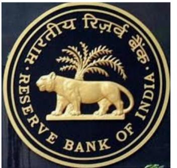RBI बँकेचे आणखी एका बँकेवर निर्बंध; 24 तासांत दोन बँकांवर धडक कारवाई…