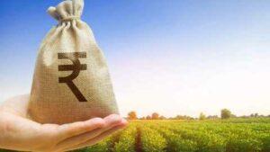 सिंधुदुर्ग जिल्ह्यातील बाधित शेतकऱ्यांना मोठा दिलासा….