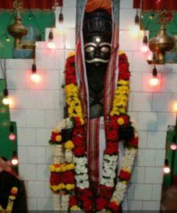 Read more about the article मळगाव भूतनाथ मंदिराचा जत्रौत्सव उत्साहात संपन्न