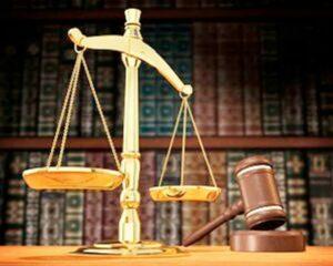 तब्बल 3 वर्षांनी चिमुकलीला मिळाला न्याय…
