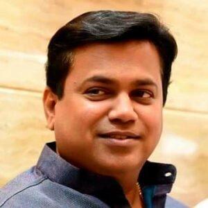 सिंधुदूर्ग पालकमंत्री उदय सामंत वाढदिवस अभिष्टचिंतन
