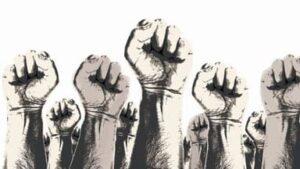 शिवसेना, काँग्रेस, राष्ट्रवादी काँग्रेसने शेतकरी संघटनांच्या 8 डिसेंबरच्या भारत बंदला पाठिंबा द्यावा!