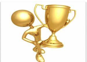जिल्हा क्रीडा पुरस्कारासाठी अर्ज सादर करावेत
