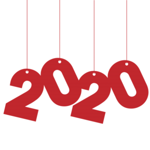 Read more about the article 2020 मध्ये घरोघरी रुळलेले; पण त्या आधी कधीही न ऐकलेले 'हे ' 20 शब्द
