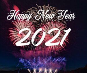 Read more about the article ३१ डिसेंबर…. निरोप सरत्या वर्षाला….स्वागत नववर्षाचे.