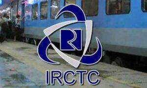 IRCTC चार नव्या वेबसाइटचे आज अनावरण