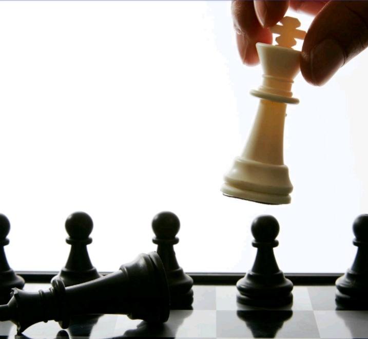 सावंतवाडीत ३१ जानेवारीला जिल्हास्तरीय खुली बुद्धिबळ स्पर्धा…