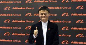 अलिबाबा समूहाचे संस्थापक जॅक मा (Jack Ma) हे गेल्या दोन महिन्यांपासून बेपत्ता..