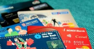 Read more about the article हॅकर्सने तुमच्या खात्यामधील पैसे लंपास केल्यास त्यास बँक जबाबदार राहील