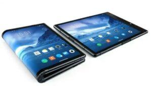 2021 असेल मोबाईल क्रांतीचे वर्ष..