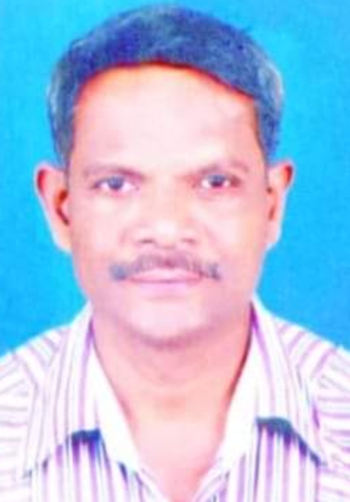 राजू राणे….हसतमुख हरहुन्नरी मित्र…