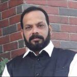 संवाद मीडियाच्या वर्धापन दिनास हार्दिक शुभेच्छा! – श्री.अविनाश पराडकर