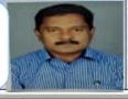 सिंधुदुर्ग जिल्ह्याच्या शैक्षणिक विकासासाठी झपाटलेल्या डॉ.जाधव यांचा दुर्दैवी अंत जिल्ह्याचे शैक्षणिक नुकसान – श्री.वामन तर्फे